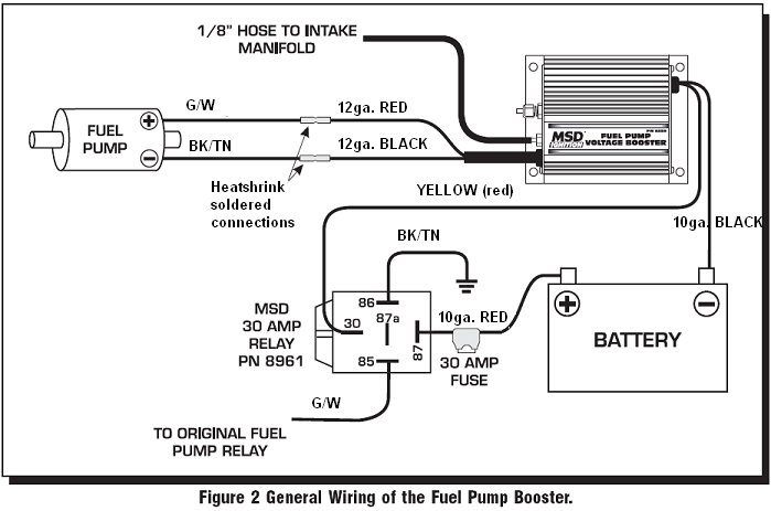 g6 fuel pump wiring diagram picture installations for wiring