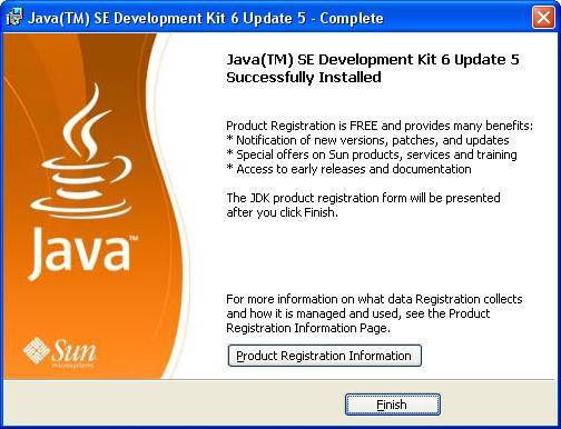 install_dialog_7_finish.jpg