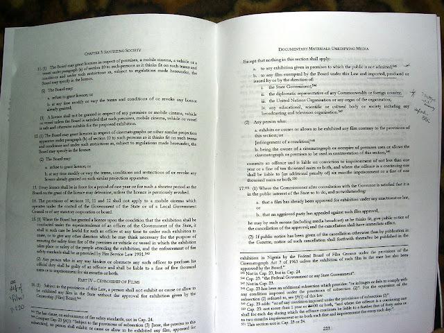 KSCB law p222-223