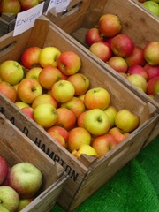 apples crates (3)