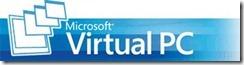 microsoft-virtual-pc