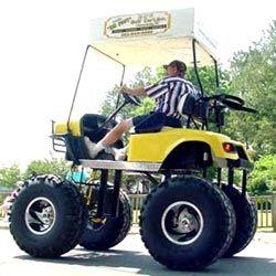 36 Volt Golf Cart Headlight Wiring Diagram Some Cool Golf Carts New Golf Hotel Offers Baguio City