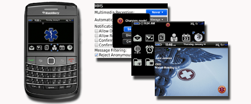 EMT_BlackBerry_Themes_Featured_9700.png