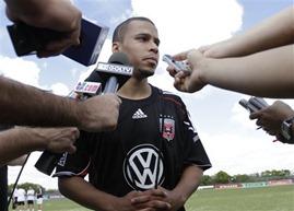 MLS_DC_United_Davies_Soccer.sff_s640x456