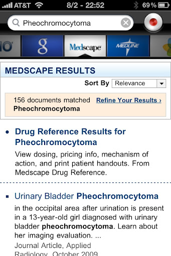 Nuance Medical Search 004.jpg