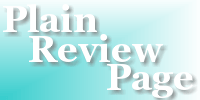 Plain_review_logo