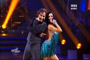audiences-tv-danse-avec-les-stars-demarre-doucement,639923