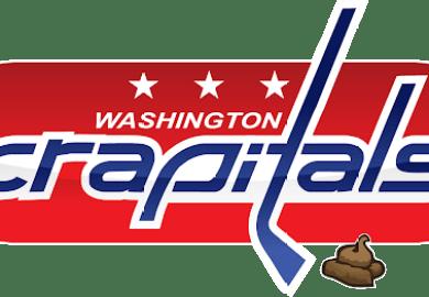 Seattle Street Hockey
