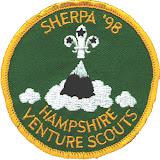Sherpa 98.jpg
