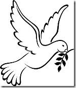dove-symbol-of-peace-on-earth