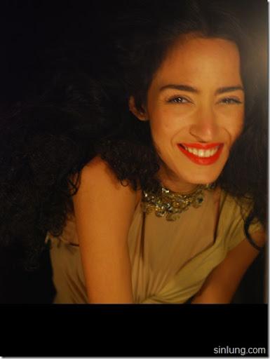 Tamara Moss 6