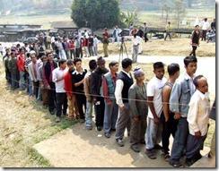 meghalaya elections