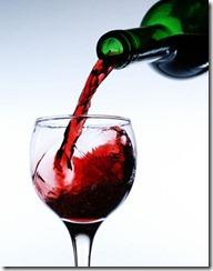 meghalaya wine