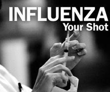 virus de la gripe A H1N1, la vacuna funesta del la gripe H1N1