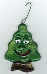 Tree Ornament001