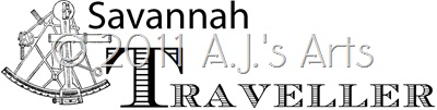 Savannah Traveler Logo no shadow
