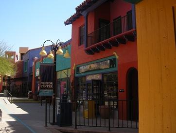 Tucson Mar 26 (10)