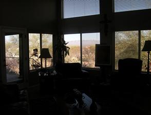 Tucson Mar 26 (54)