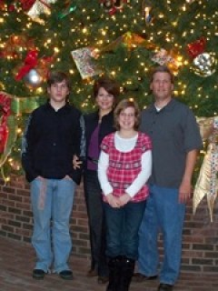 Family Opryland 2009