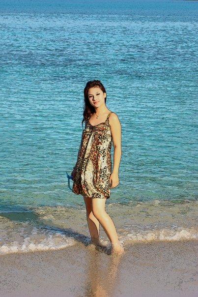 Ayusha Karki |lovely nepali model
