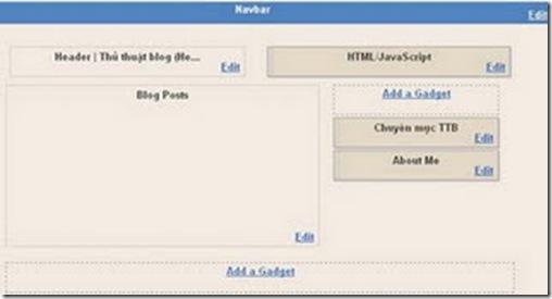 ĐẠI LÊ's Blogspot