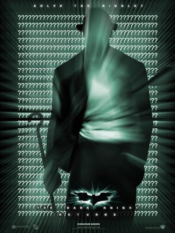 Possible-BATMAN-3-Poster-batman-1966667-500-668