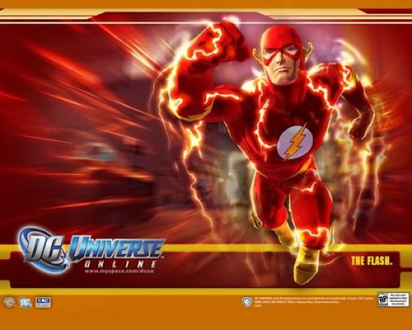 the_flash1600