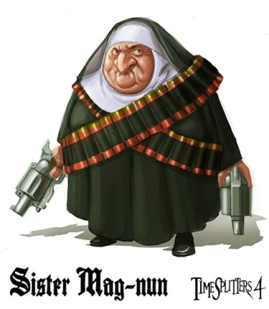 nick-carver-sister-magnun