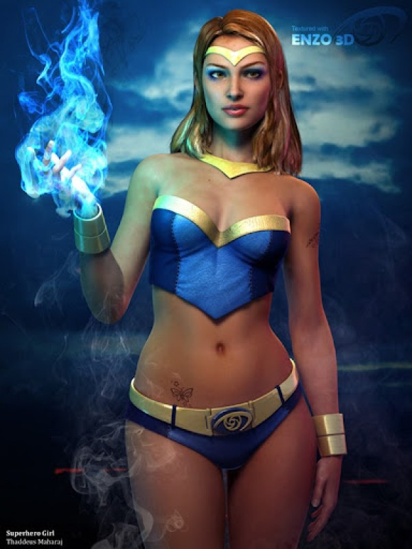 chindian-superhero-girl-enzo-3d-promotional-image3