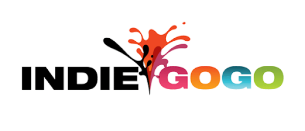 IndieGoGo_Logo_white_med_res