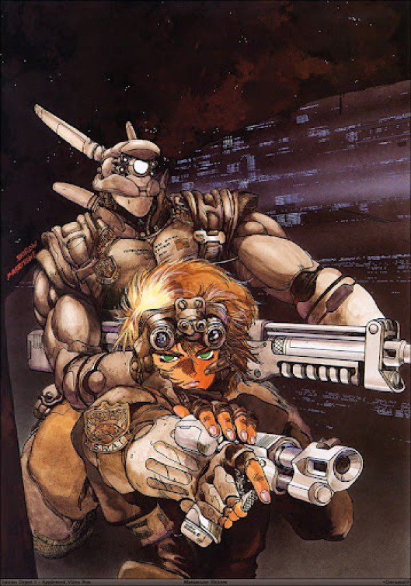 006_Daruma%21_ID1-Appleseed_Video_Box