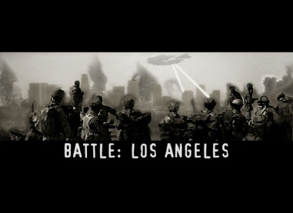 BattleLA_logo_text_081909