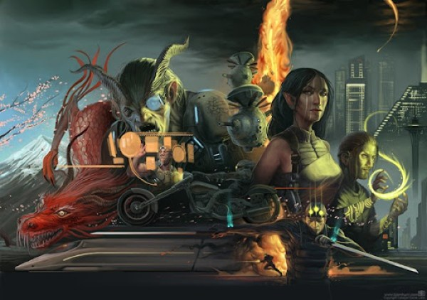 Shadowrun_cover_hurri