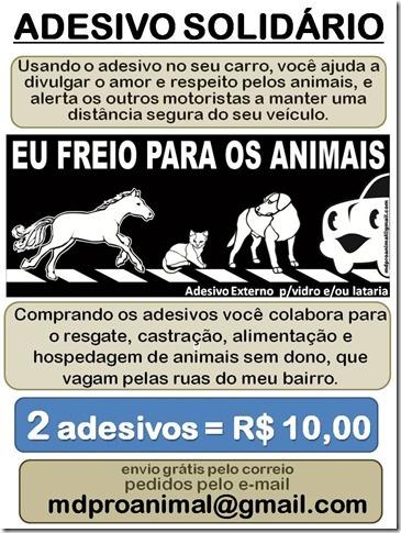 adesivo_solidario_animais_thumb[1]