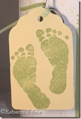 baby pail tag left reverse