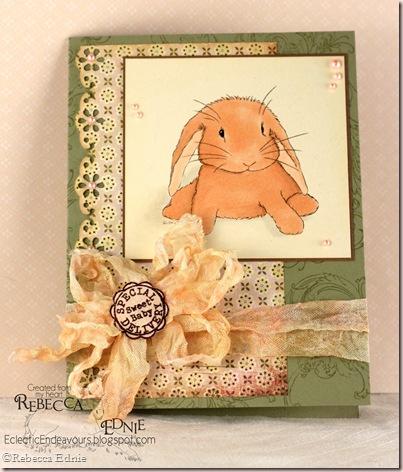 bunny wabbit capella_wm