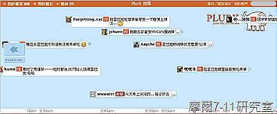 2009-11-14 11 38 45