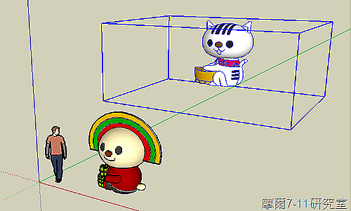 2009-11-08 21 27 57