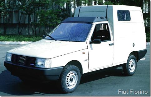 Fiat(4)fg