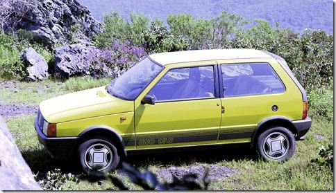 Fiat(6)