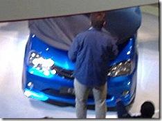 Toyota-Etios-Hatchback