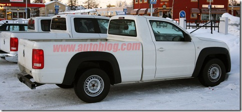vw-amarok-single-spy-large02-copy-1266340453