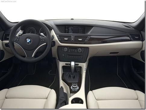 BMW-X1_2010_800x600_wallpaper_8a