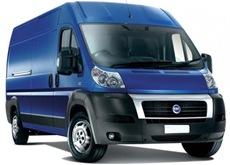Fiat_Ducato_Van_thumb.28382459_std
