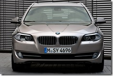 serie-5touring25
