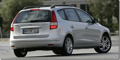 Hyundai-i30_Estate_2008_800x600_wallpaper_1e