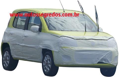 blogmarlos2