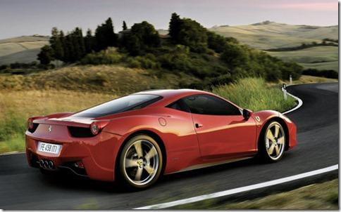 Ferrari-458_Italia_2011_800x600_wallpaper_0c