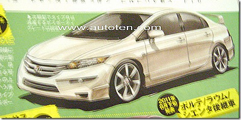 2012-Honda-Civic-Rendering-and-speculation-codename-2hc