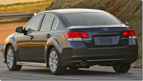 2010_Legacy_outback (1)